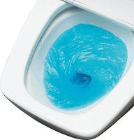 トイレは蓋を閉めて流さないと部屋中に菌が飛び散っているかも - NAVER まとめ