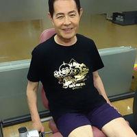 加藤茶さん、ついに気づいたか!「早死にさせようとしている」 - NAVER まとめ