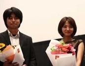 満島ひかり極秘離婚、新恋人は「瑛太の弟」!