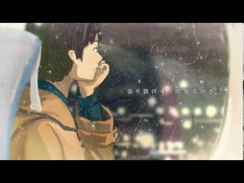 【鏡音リン】 東京駅 【オリジナルMV】 - YouTube