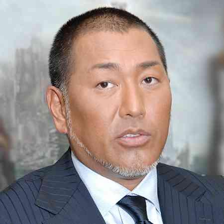 清原和博被告に懲役2年6か月 執行猶予4年の有罪判決