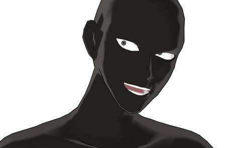 ジャニヲタの天敵、表紙塗りつぶしが楽しい話 ここまで斜め上で攻めるか!