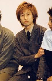 【実況・感想】土曜プレミアム・ENGEIグランドスラム