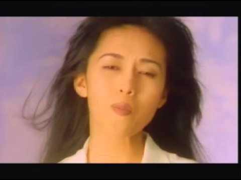 工藤靜香 / 優 [PV] - YouTube