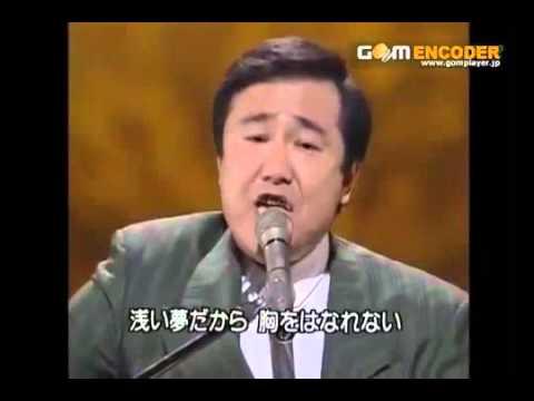 村下孝蔵 初恋 - YouTube