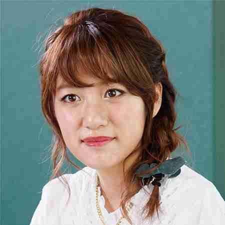 高橋みなみの「沖縄ファンツアー」は西川貴教とのデートが目的だった!? | アサ芸プラス