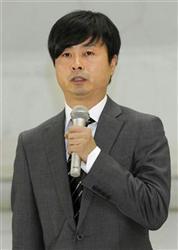 河本準一が舛添都知事を擁護「生活保護芸人は言うことが違う」と大炎上
