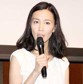 広瀬すずや安藤美姫…!「頬こけすぎ」で激ヤセが心配される女性有名人5人!