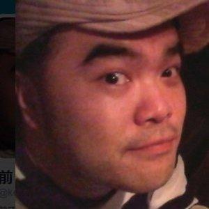 前田健さん死去後、テレビ業界に変化――ダチョウ倶楽部、出川哲朗ら「無茶な企画NG」に?|サイゾーウーマン
