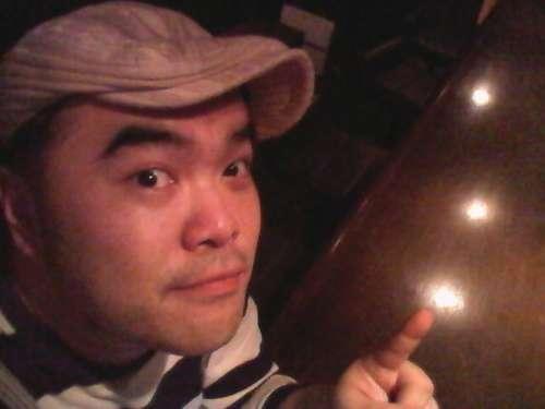 前田健さん死去後、テレビ業界に変化 ダチョウ倶楽部、出川哲朗ら「無茶な企画NG」に?