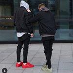 @ken_yolomofo • Instagram photos and videos