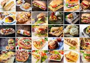 マクドナルド「健康のためにファストフードは食べないように!」 と従業員に対して警告