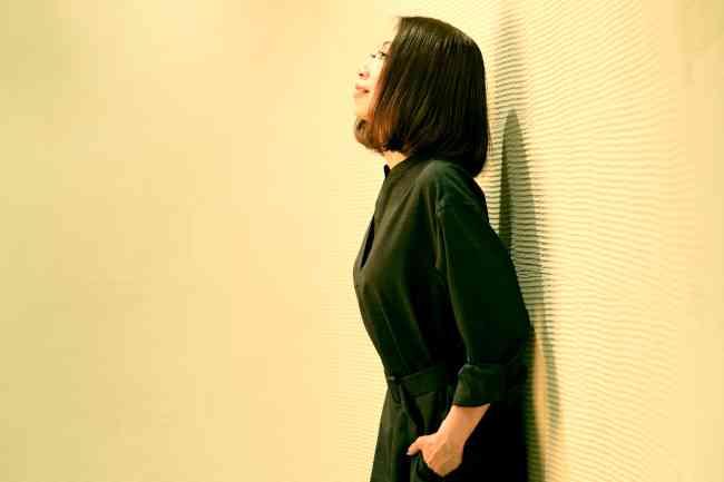 「渋谷系」をスタンダードナンバーに 野宮真貴(後編) - MUSIC TALK - 朝日新聞デジタル&w