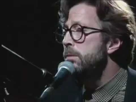 Eric Clapton - Layla (MTV Unplugged).mp4 - YouTube