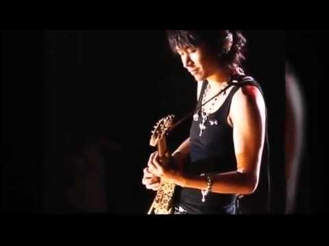 L'arc en ciel- Perfect Blue - YouTube