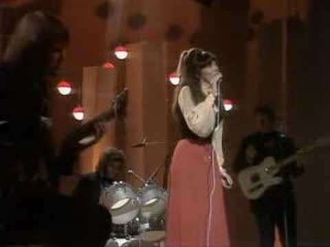 Carpenters Close To You - YouTube