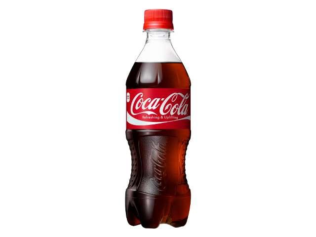 喉が渇いた時にゴクゴク飲みたい物は?