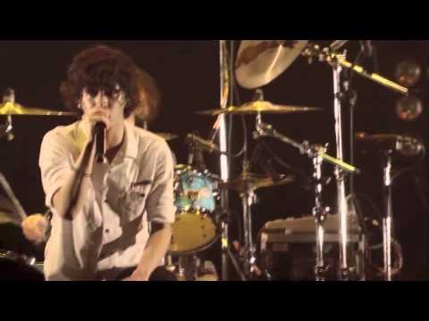 カゲロウ - ONE OK ROCK - YouTube
