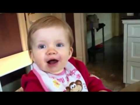 Baby is in love with Shinji Kagawa - YouTube
