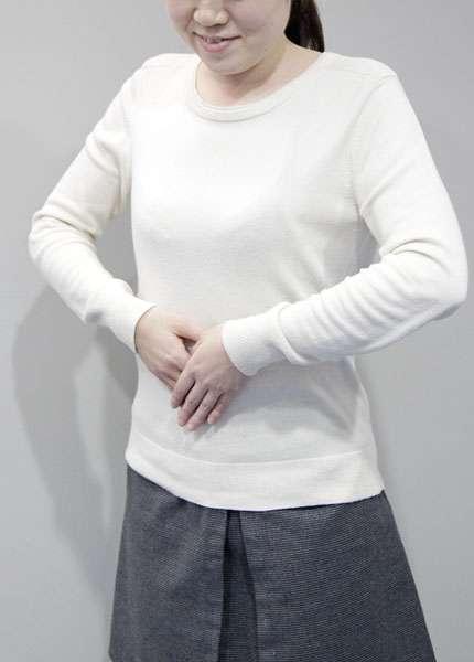 最近見かける「肘を張った」お辞儀 マナーとして正しい? | 日刊ゲンダイDIGITAL