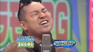 岡本夏生 暴露本執筆を予告 「5時夢」降板騒動など「全部証明」