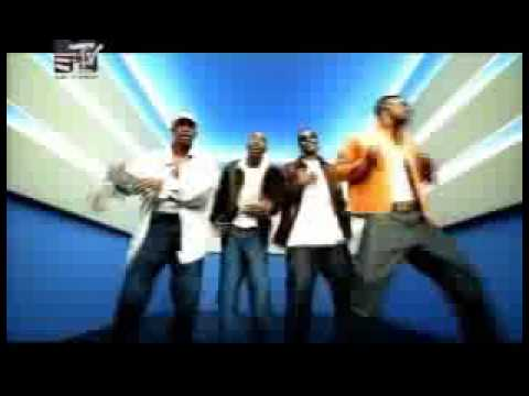 112 Dance With Me - YouTube