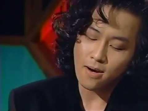 岡村靖幸  「SWEET MEMORIES」 - YouTube