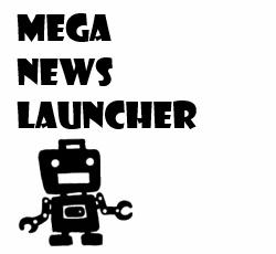 ガチオタクとライトオタクの境界線って何なんだろうな会議|MEGA NEWS LAUNCHER