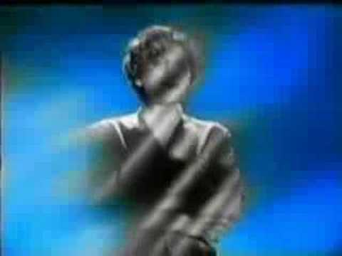 Iceblink Luck - Cocteau Twins - YouTube
