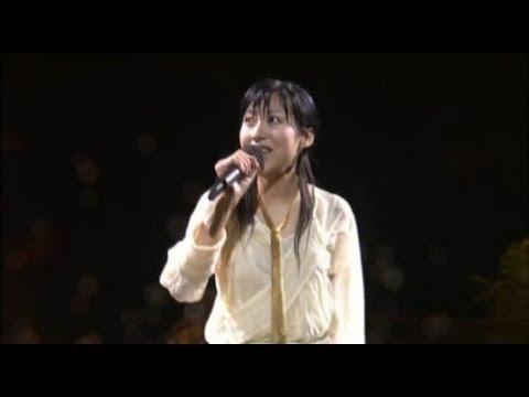 生路~CIRCUIT~/一青窈 - YouTube
