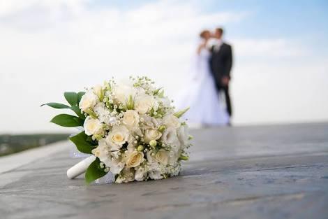 結婚する時の貯金額
