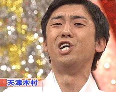 【エロ注意】下ネタ川柳 ~初夏~