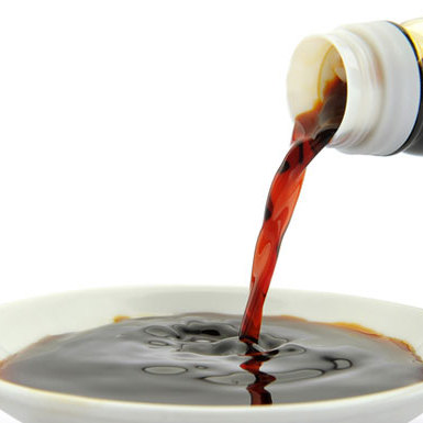 スーパーの激安しょう油は危険!発がん性も…大豆のかすに大量の甘味料と添加物 | ビジネスジャーナル