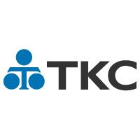 国税庁「平成26年分民間給与実態統計調査結果」等を公表 | TKCエクスプレス | TKCグループ www.tkc.jp 連結会計、連結納税、電子申告の導入・運用を支援します。