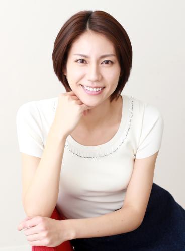 松下奈緒「早子先生」で合コン初経験「結婚が気になるように」