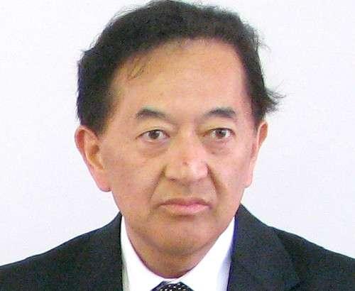 田中康夫氏が分析 舛添要一氏が辞任しない3つの理由 - ライブドアニュース