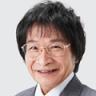 2016年05月05日のブログ 尾木直樹(尾木ママ)オフィシャルブログ「オギ♡ブロ」Powered by Ameba