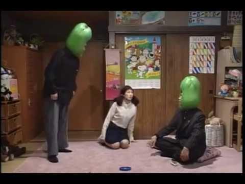 ごっつええ感じ 豆 - YouTube