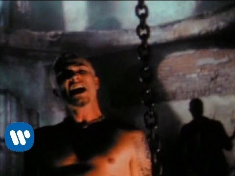 Stone Temple Pilots - Sex Type Thing (Official Video) - YouTube