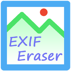 Exif消しゴム - Google Play の Android アプリ