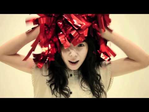 """かせきさいだぁ """"CIDERが止まらない"""" (Official Music Video) - YouTube"""