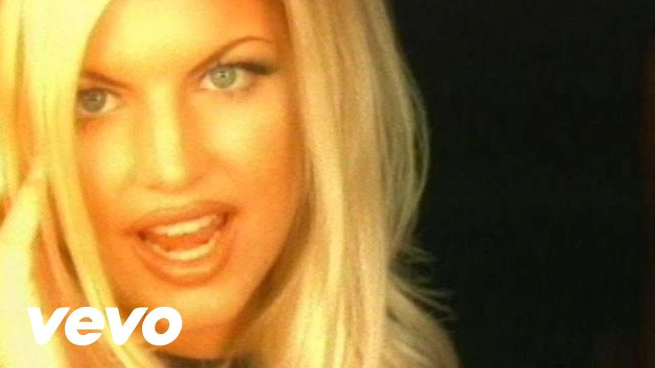 Wild Orchid - Talk To Me - YouTube