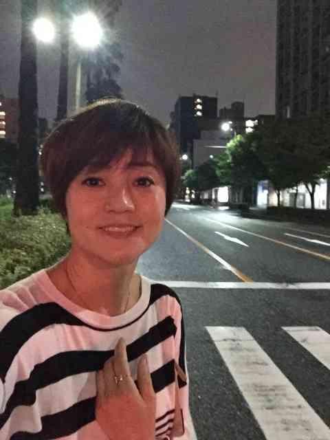 「母の亡骸写真公開」の橋本志穂、批判に反論「(他人が)とやかく言うことじゃない」