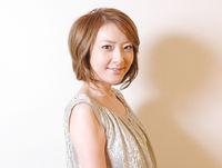 小森純を痛烈批判した西川史子が監修していた詐欺サプリ販売サイトまとめ - NAVER まとめ
