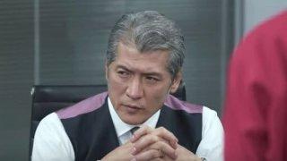 吉川晃司さんについて語ろう