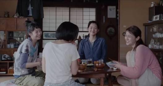 清純派女優に初スキャンダル 夏帆が新井浩文と親公認の熱愛生活