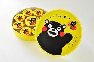 もらうと喜ばれる熊本のお土産【熊本県】 - NAVER まとめ