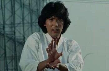 ライダー俳優高杉俊介がファンから総額5000万円超の借金…「とくダネ!」報じる
