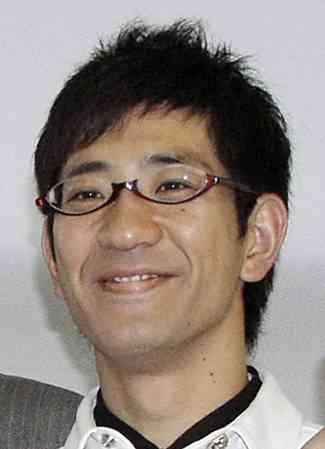 アンタッチャブル柴田英嗣 休業の原因となった元カノは後輩と交際 - ライブドアニュース