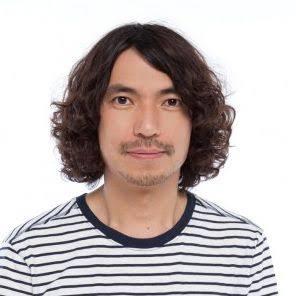 ふかわりょう、岡本夏生に反撃開始か「ブログ収入は頂いておりません」